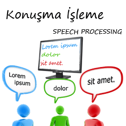 konusma-isleme-speech-processing