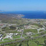İzmir Yüksek Teknoloji Ensitüsü