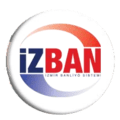 120px-Izban_logo1