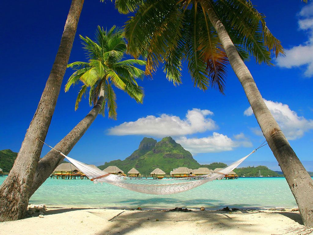 tropic_bora_bora_french_polynesia