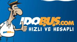 idobus-logo-1