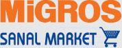 migros-sanal-market-logo-011