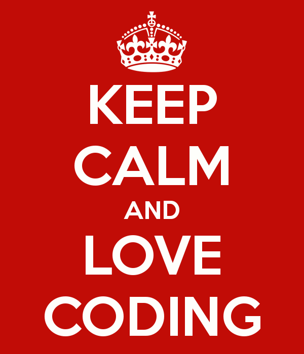 keep-calm-and-love-coding
